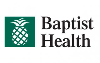 Baptist Health uses the Rolascreen